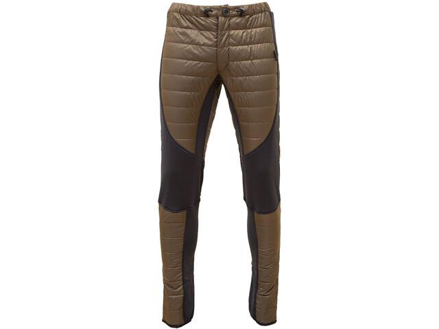 Carinthia G-Loft Ultra Pantalon, olive